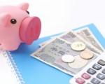 貯蓄型保険のランキング!一括払いが人気?