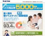 保険相談商品券ランキング2016-2017