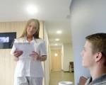 医療保険に通院保障特約を付ける必要性はあるのか?
